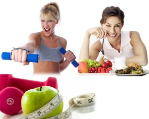healthy-lifestyle-2