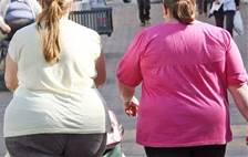 obes women