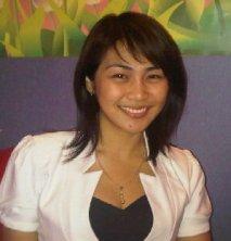 dr yunita